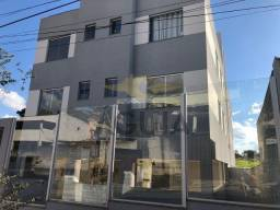 Apartamento à venda com 2 dormitórios em Ouro preto, Belo horizonte cod:4543