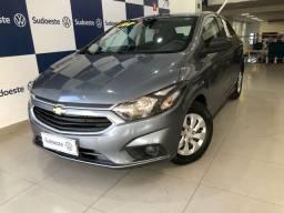 Título do anúncio: Chevrolet Onix joy 4P