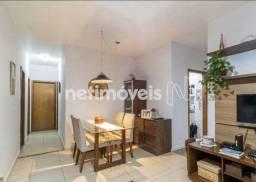 Título do anúncio: Apartamento à venda com 3 dormitórios em Santa efigênia, Belo horizonte cod:599321