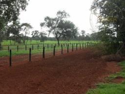 Fazenda a venda no Mato Grosso do Sul-Nioaque Gado e Soja c/ 2.673 Hectares