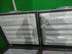Freezer - Zap *