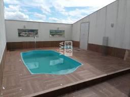 Viva Urbano Imóveis - Casa no Mata Atlantica (Jd. Belvedere) - CA00544