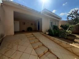 Título do anúncio: Casa à venda, Cidade Jardim, Limeira, SP