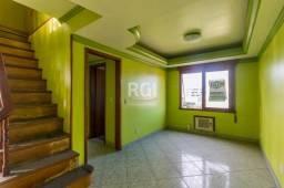 Apartamento à venda com 3 dormitórios em Jardim lindóia, Porto alegre cod:EL50865912