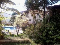 Casa à venda com 4 dormitórios em Ouro preto, Belo horizonte cod:3009