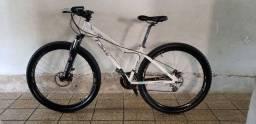 "Bike TSW POSH | Aro 29"""