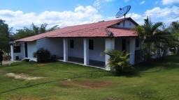 Título do anúncio: Fazenda/Chácara para venda  36 hactares  em Pentecoste/Ceará  toda infra estrutura veja e