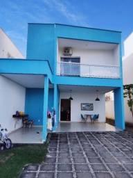 Título do anúncio: Casa duplex Araçagy