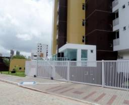 Apartamento à venda com 3 dormitórios em Bessa, João pessoa cod:000381
