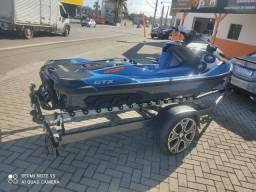 Jet ski gtx 170