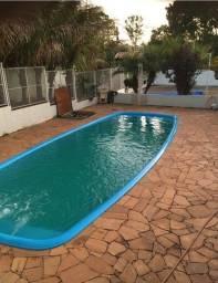 Chácara em Condomínio em Artur Nogueira - SP
