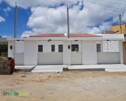 Título do anúncio: Casa com 3 quartos para alugar, 65 m² por R$ 600/mês - Cohab 2 - Garanhuns/PE
