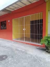 Casa Igarassu