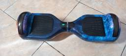 Vendo um hoverboard