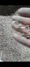 Título do anúncio: Adubo de varredura