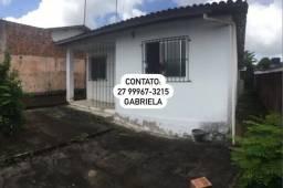 Título do anúncio: Casa em Paratibe - Paulista - Pernambuco
