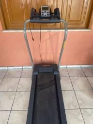 Esteira Athletic Active 15EE Usada