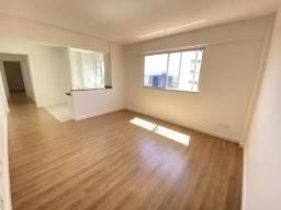 Apartamento Padrão à venda em Maringá/PR