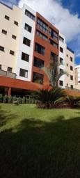 Apartamento à venda com 4 dormitórios em Castelo, Belo horizonte cod:5591
