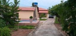 Título do anúncio: VENDO Casa em Aruanã