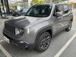 Título do anúncio: Jeep Renegade 1.8 16v Limited