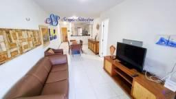Título do anúncio: Apartamento para venda no Aquaville Resort mobiliado nascente Porto das dunas