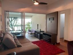 Título do anúncio: Floridapenthouses 98m2 2 dorms 2 vagas com terraço mobiliado lindo