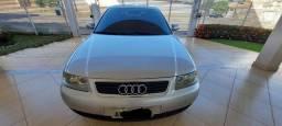 Audi A3 2006 1.8T
