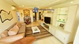 Título do anúncio: Apartamento no Golf Ville Resort mobiliado com 115m² Porto das dunas