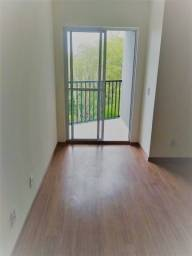 Título do anúncio: Venda ou Aluguel Apartamento Novo lugar lindo e alto