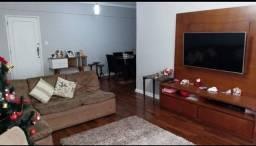 Título do anúncio: Apartamento à venda no bairro Ponta da Praia, em Santos