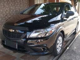 Chevrolet Onix Joy 1.0 18/19