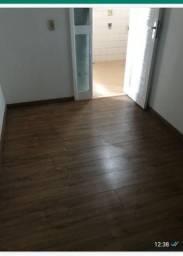 Título do anúncio: Otimo 87 m2 com 1 quarto reApartamento para aluguel e venda possui 87 metros quadrados com