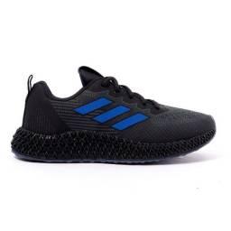 Tênis Adidas 4D Run