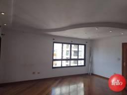 Apartamento para alugar com 4 dormitórios em Mandaqui, São paulo cod:175071