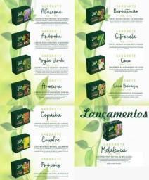 Título do anúncio: Sabonete Vegano NATURAL - 90g