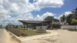 Lotes em condomínio em Aldeia, Camaragibe