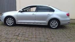 Vw - Volkswagen Jetta 2012 - 2012