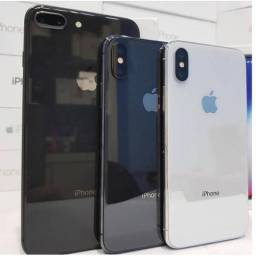 IPhone 6, 7, 8 , x (pronta entrega)