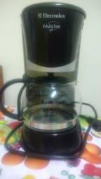 Cafeteira Electrolix