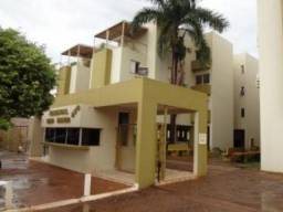 Condomínio Edifício Ouro Branco - Nova Porto Velho