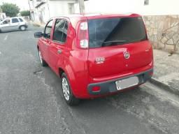 Fiat uno vivace 1.o 2014/2014 - 2014