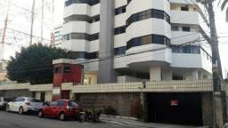 Apartamento Alto Padrão 199,52m² com 3 suítes e vagas Dionísio Torres