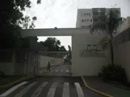 Apartamento Térreo 2 quartos sendo 1 Suite Torre das Palmeiras Coxipó