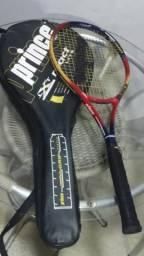 Raquete Tenis Prince $50 *Entrego