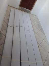 FORRO DE PVC 37 metros
