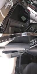Excelente carro Prisma - 2007