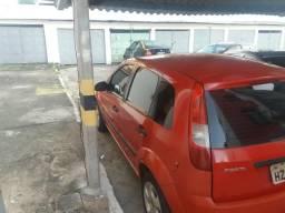Vendo Fiesta hath 1.0 - 2004