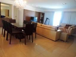 Solar Alta Vista - Apartamento de Alto padrão com 4 quartos -