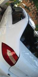 Vende se ou troca se por carro aberto - 2010